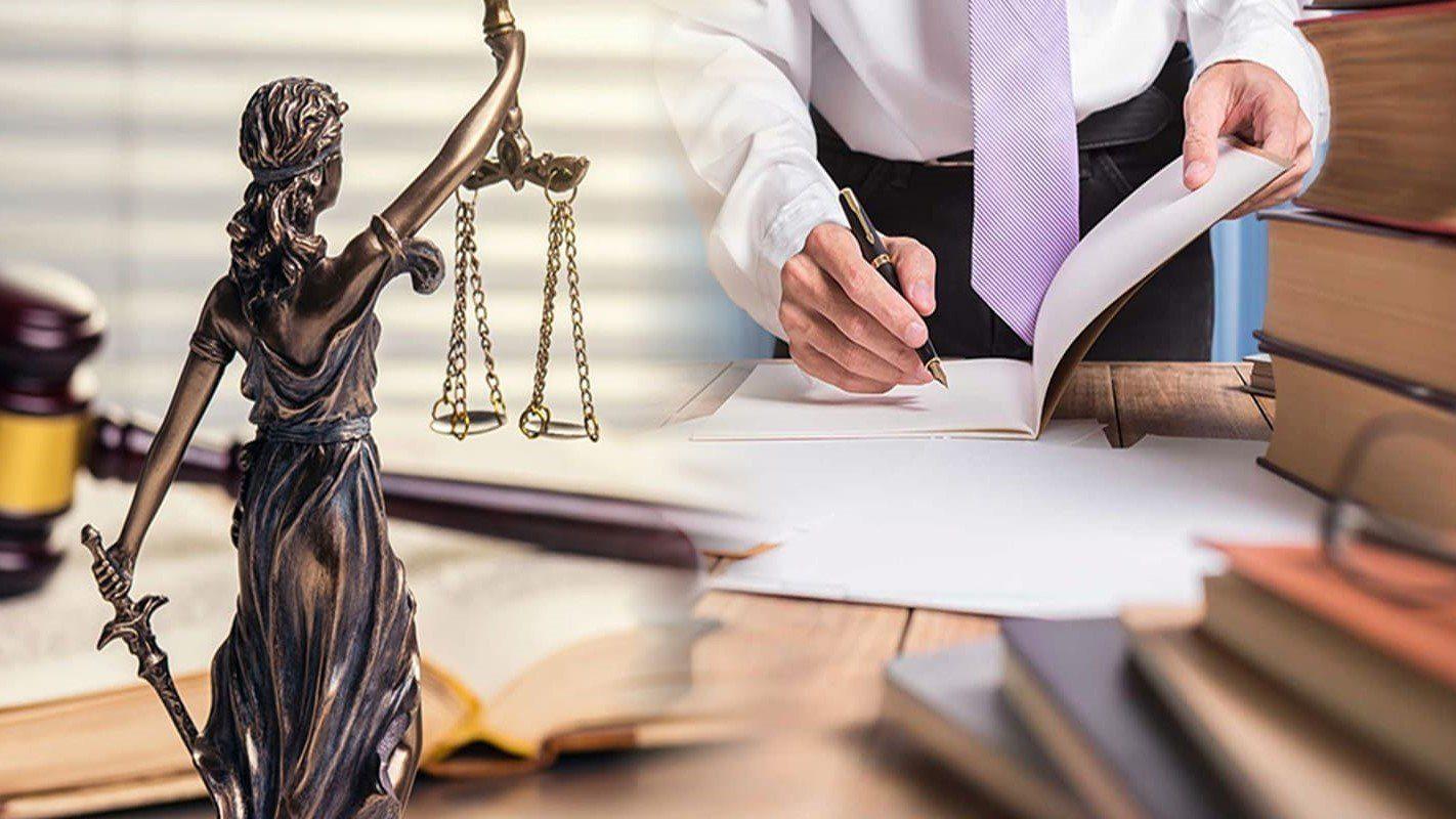 АБОНЕНТСКОЕ ЮРИДИЧЕСКОЕ СОПРОВОЖДЕНИЕ В МОСКВЕ